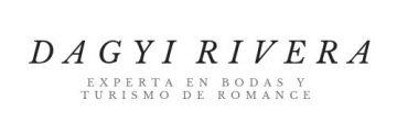 Dagyi Rivera